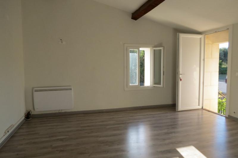 Vente appartement Saint cyr sur mer 230000€ - Photo 6
