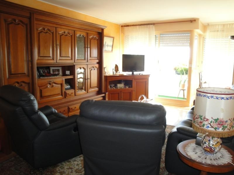 Vente appartement Niort 87 000€ - Photo 4