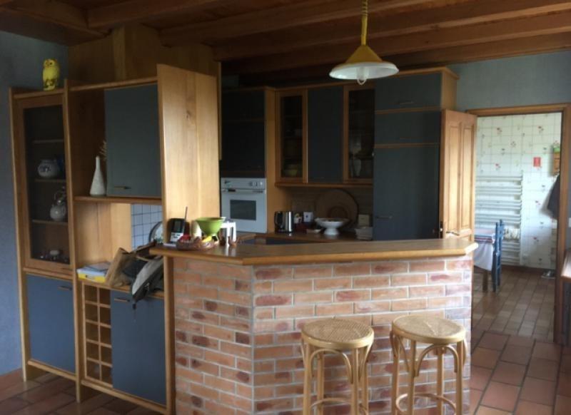 Sale house / villa Niort 342000€ - Picture 3