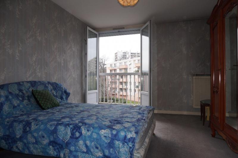 Verkoop  appartement Vienne 130000€ - Foto 10