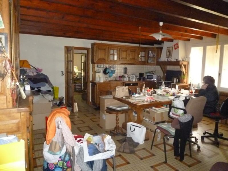 Venta  casa Boutiers saint trojan 273000€ - Fotografía 4