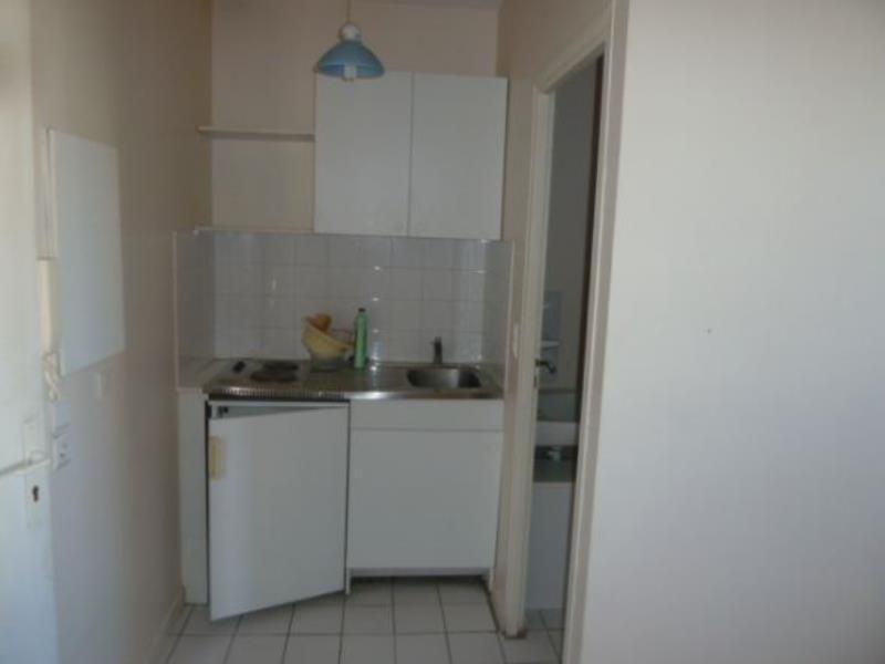 Rental apartment Pau 320€ CC - Picture 2