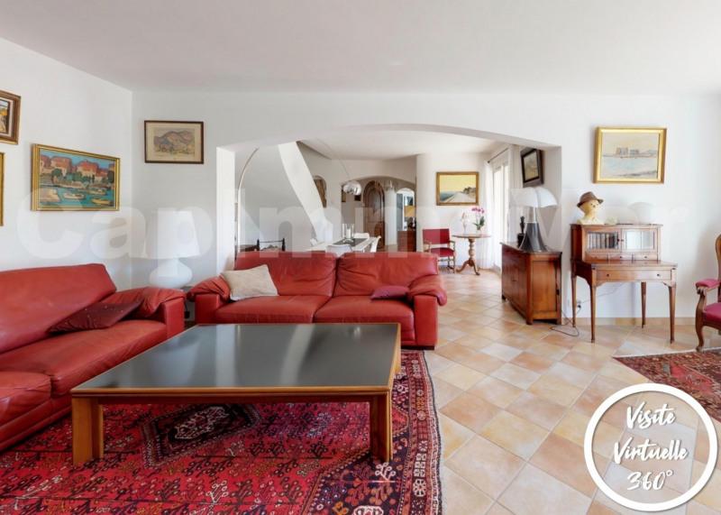 Vente de prestige maison / villa Le beausset 799000€ - Photo 6