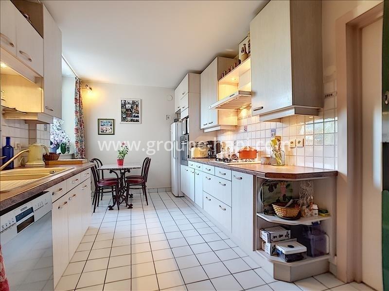 Vente appartement Grenoble 258000€ - Photo 3