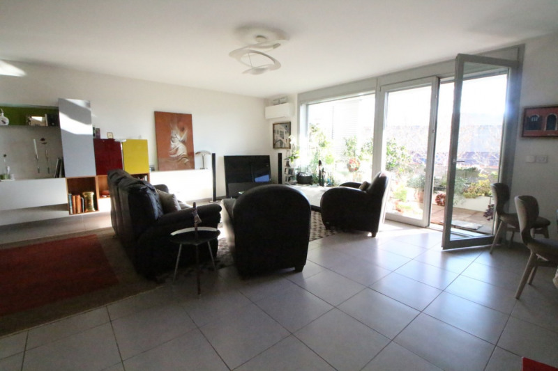 Life annuity apartment Grenoble 80 000€ - Picture 6