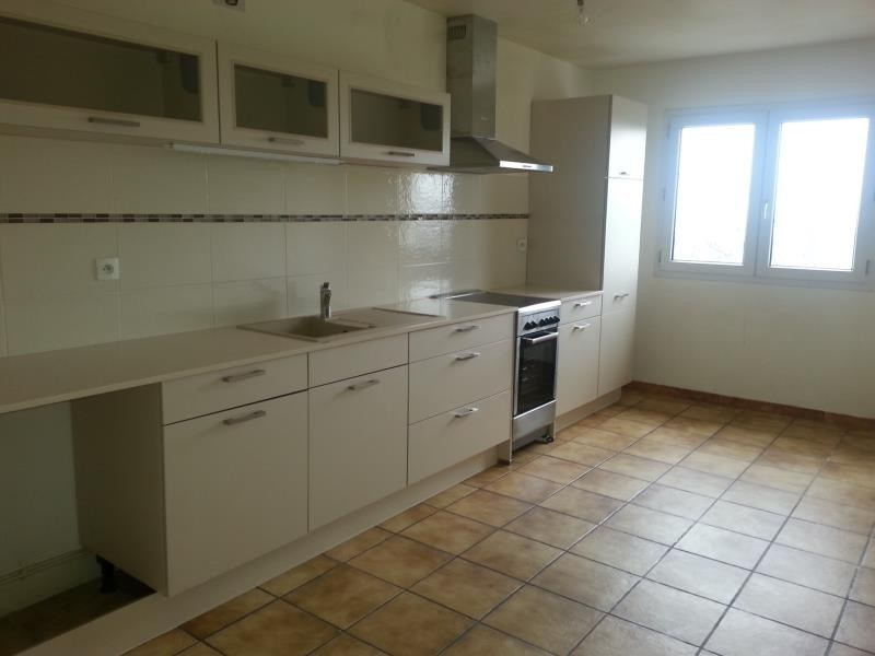 Location appartement Chennevieres sur marne 1325€ CC - Photo 6