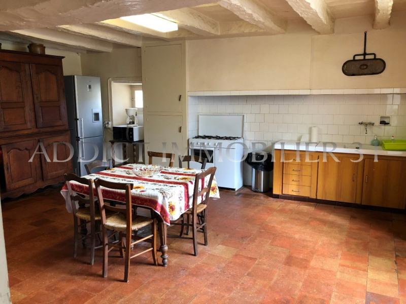Vente maison / villa Graulhet 94000€ - Photo 3