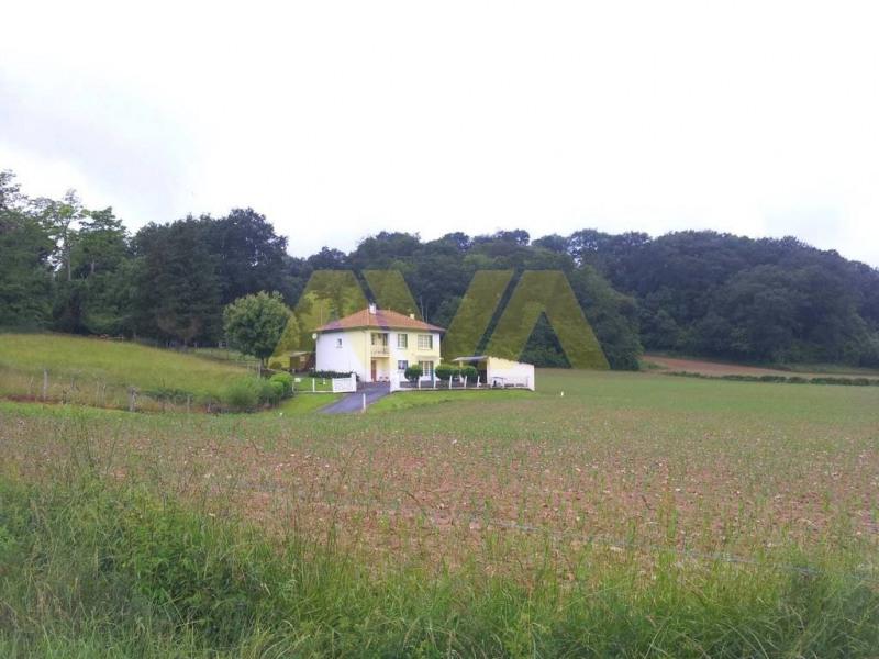 Venta  casa Mauléon-licharre 118000€ - Fotografía 2