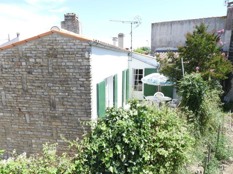 Vente maison / villa St georges d oleron 142000€ - Photo 2