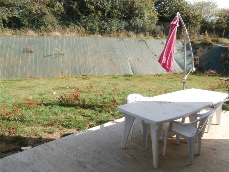 Rental house / villa Bretteville sur laize 700€ CC - Picture 2