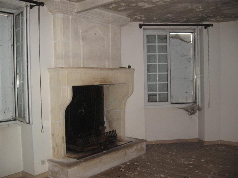 Investment property building Cercoux 187 000€ - Picture 4