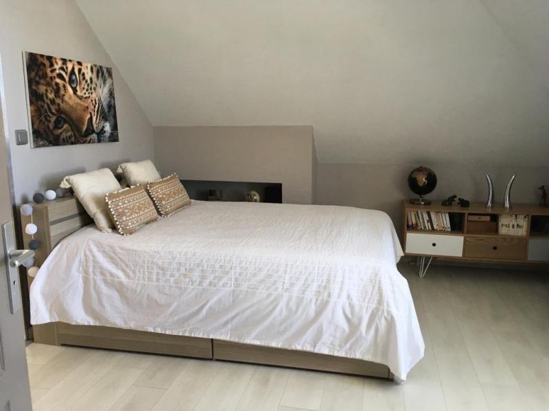 Sale apartment St denis 478400€ - Picture 7