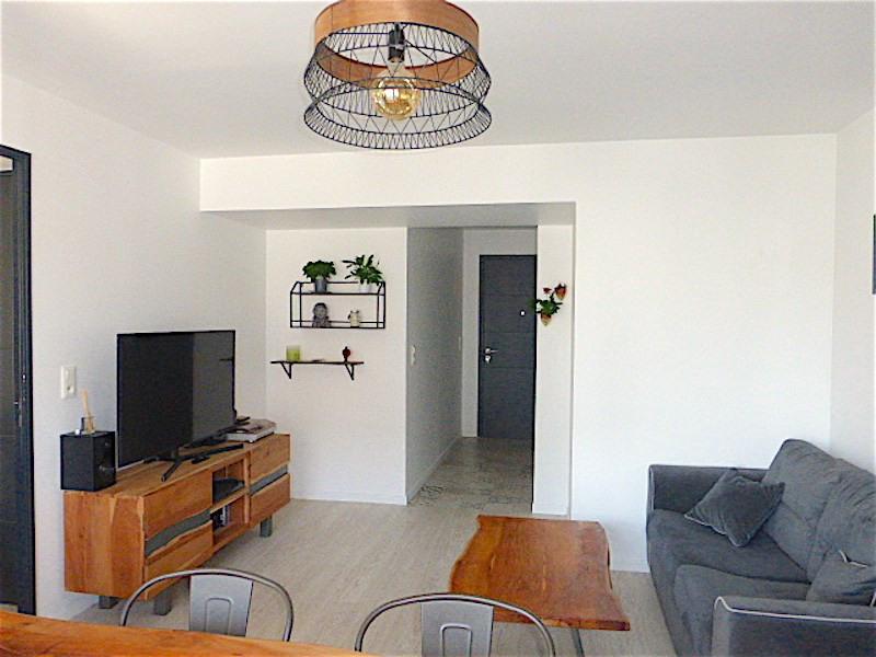 Vente appartement Massy 332000€ - Photo 2