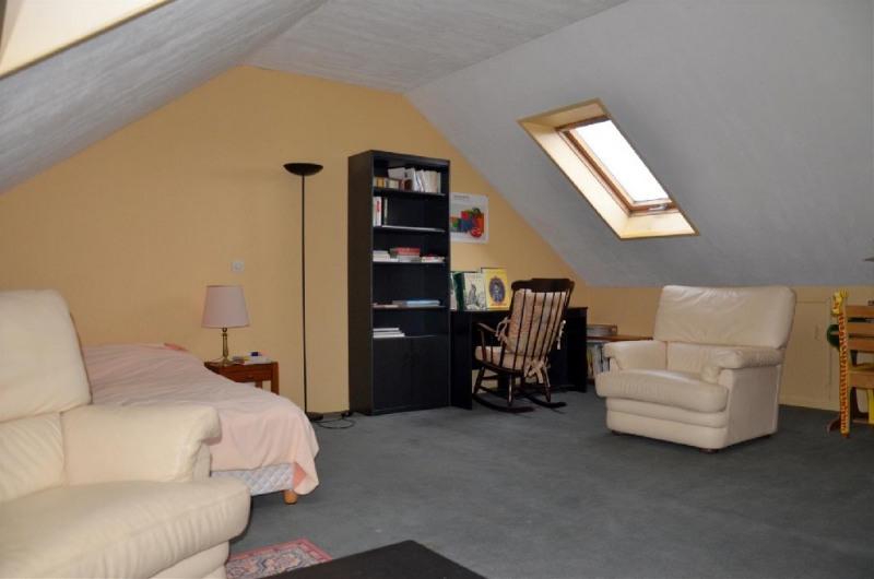 Sale house / villa Chartrettes 265000€ - Picture 5