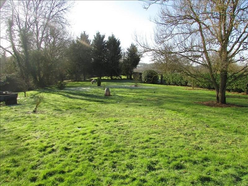 Sale house / villa La ferte gaucher 260000€ - Picture 10