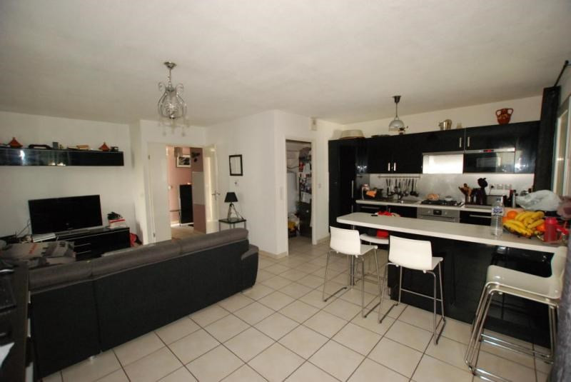 Sale house / villa Pessac 349000€ - Picture 3