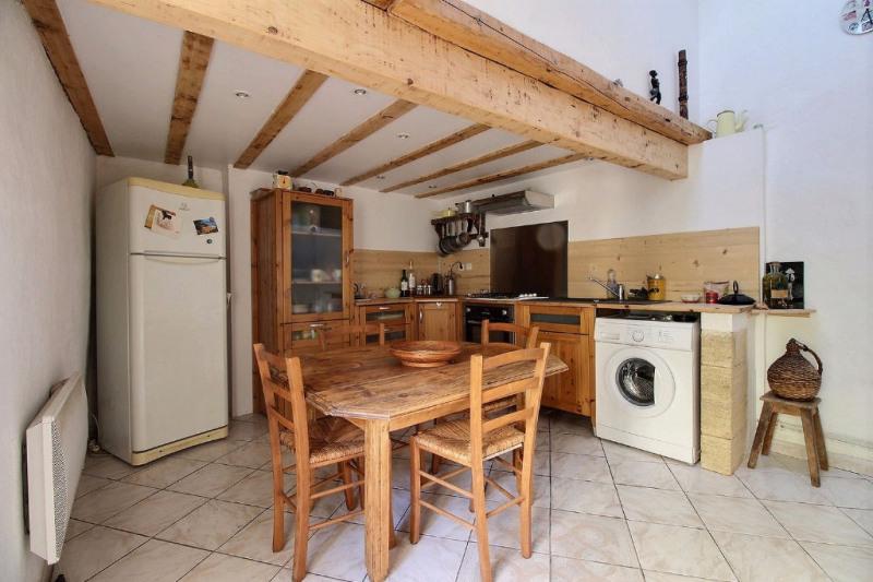 Vente maison / villa Meynes 111700€ - Photo 2