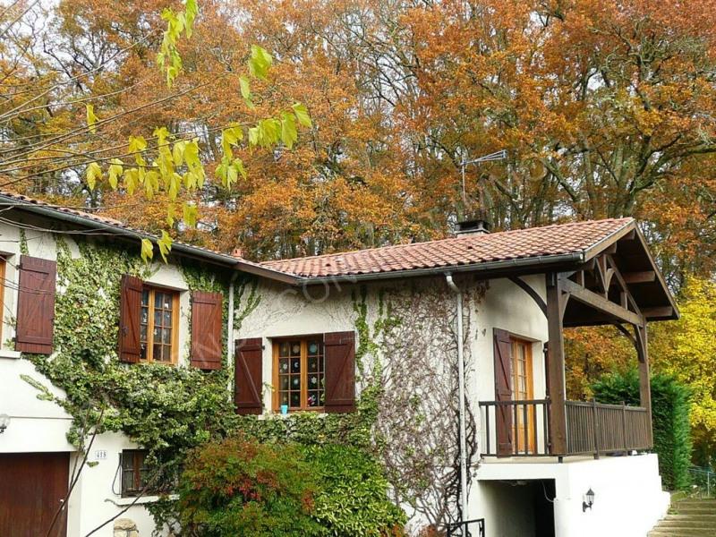Vente maison / villa Mont de marsan 190000€ - Photo 2