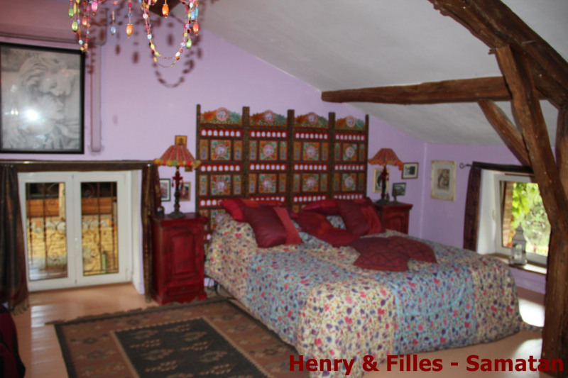 Sale house / villa Lombez 395 000€ - Picture 33