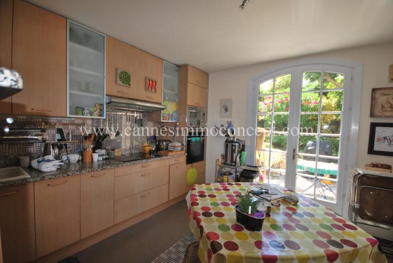 Deluxe sale house / villa Grasse 1590000€ - Picture 9