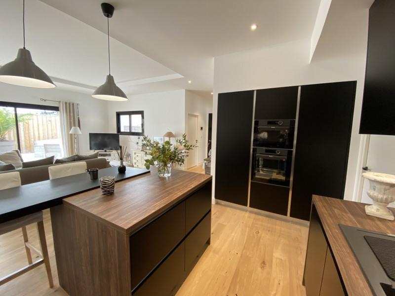 Sale house / villa Gujan-mestras 769000€ - Picture 2