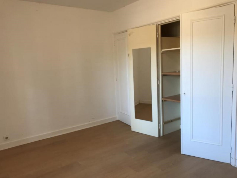 Rental apartment Sainte-foy-de-belves 600€ CC - Picture 6