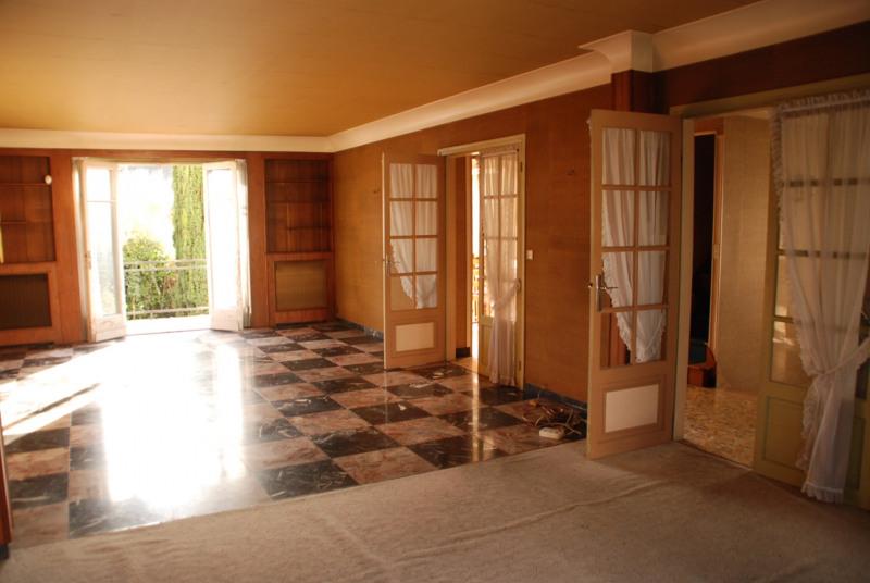 Vente maison / villa Bondy 439700€ - Photo 4