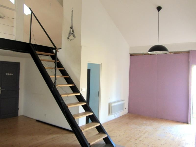Vente loft/atelier/surface Genicourt 199 900€ - Photo 6