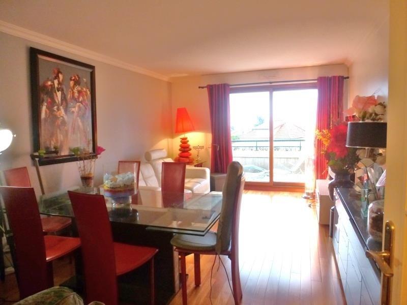 Sale apartment Le perreux sur marne 440000€ - Picture 3