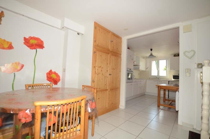 Vente maison / villa Bois d'arcy 336000€ - Photo 4