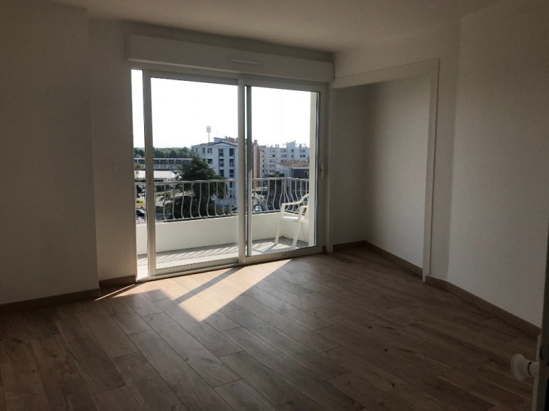Vente appartement Dax 255 000€ - Photo 6