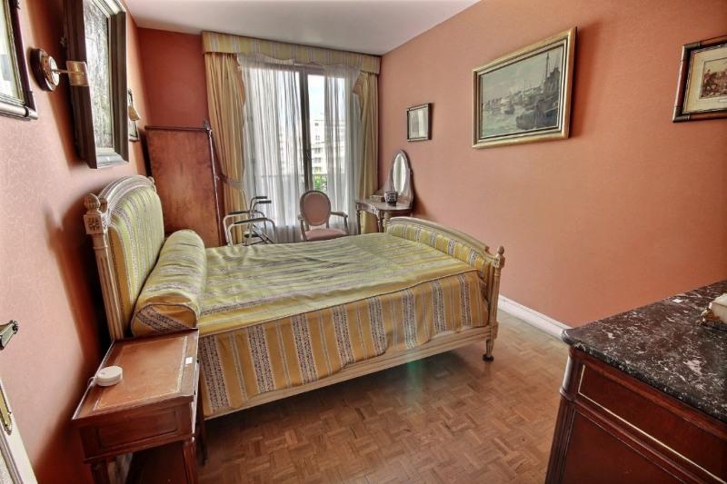 Vente appartement Levallois perret 675000€ - Photo 6