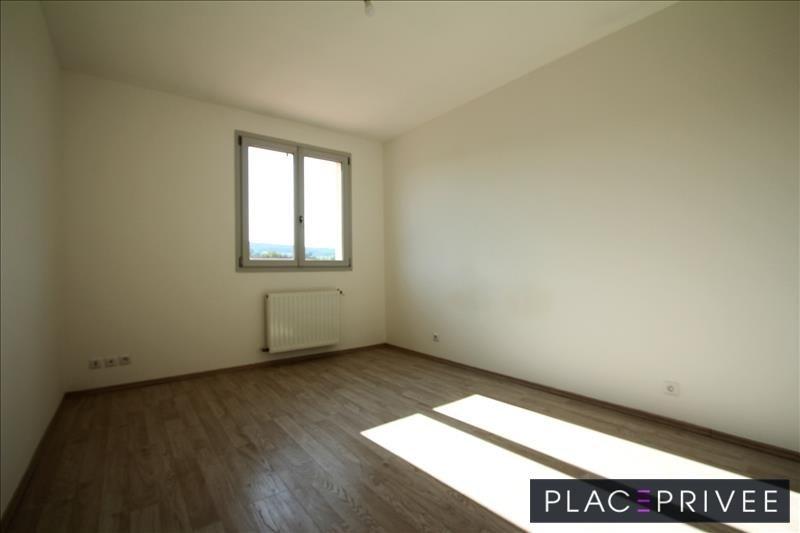 Venta  casa Fleville 209000€ - Fotografía 8