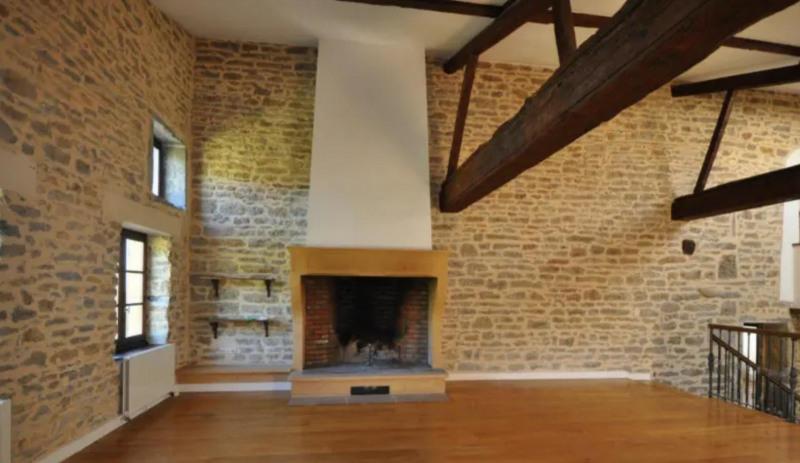 Vente de prestige maison / villa Saint-didier-au-mont-d'or 1490000€ - Photo 9