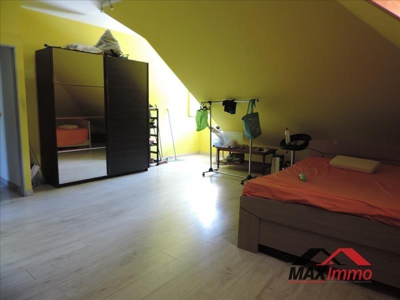 Vente maison / villa Salazie 437000€ - Photo 7