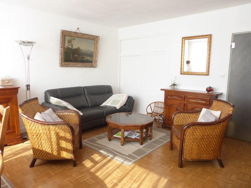 Vente appartement Massy 199500€ - Photo 1