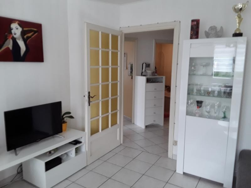 Venta de prestigio  apartamento Pfastatt 148000€ - Fotografía 5