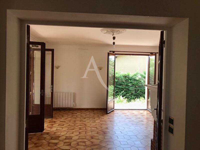 Rental house / villa Plaisance du touch 1475€ CC - Picture 3