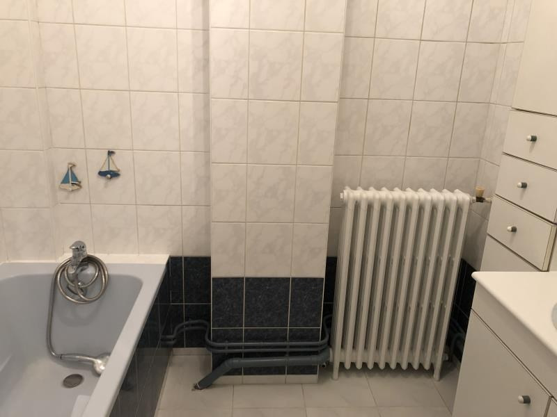 Rental apartment Nevers 600€ CC - Picture 6