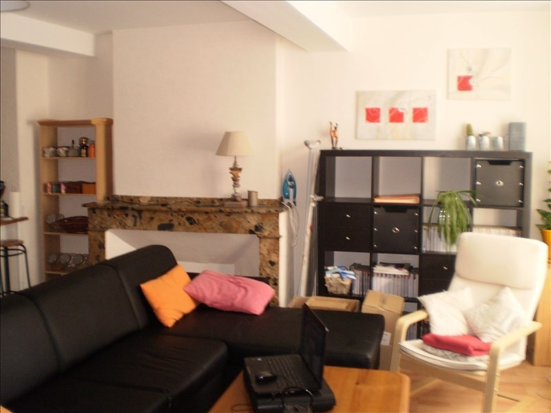 Location appartement Auch 420€ CC - Photo 1
