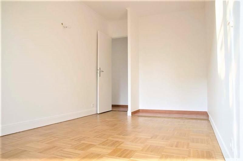 Vente appartement La garenne colombes 615000€ - Photo 5