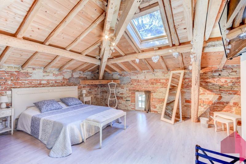 Vente de prestige maison / villa Verfeil 796000€ - Photo 8