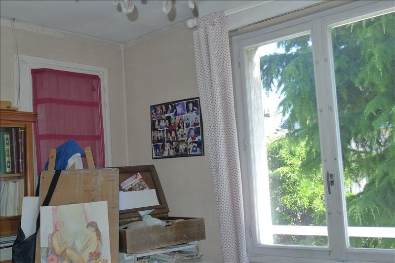 Vendita casa Orleans 381600€ - Fotografia 7