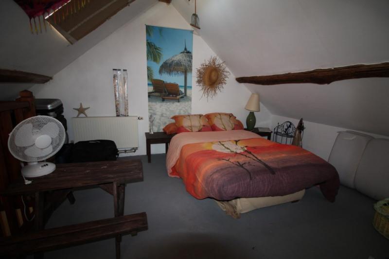 Sale house / villa Montceaux les meaux 239000€ - Picture 9