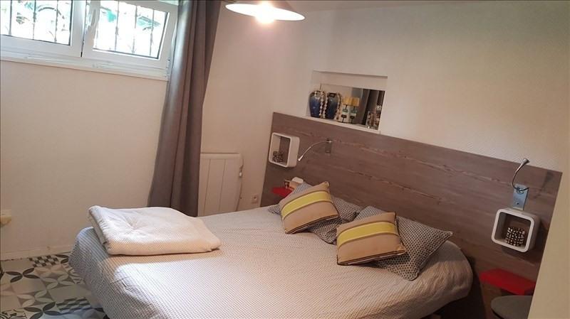 Venta  casa Smarves 249900€ - Fotografía 7