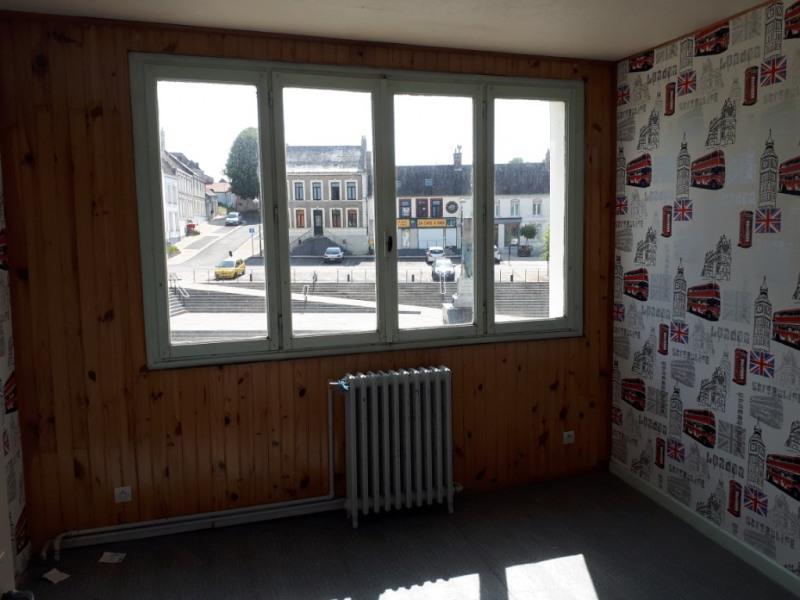 Sale building Fauquembergues 200000€ - Picture 6