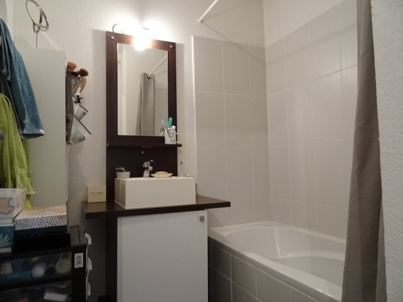 Vente appartement Agen 161500€ - Photo 6