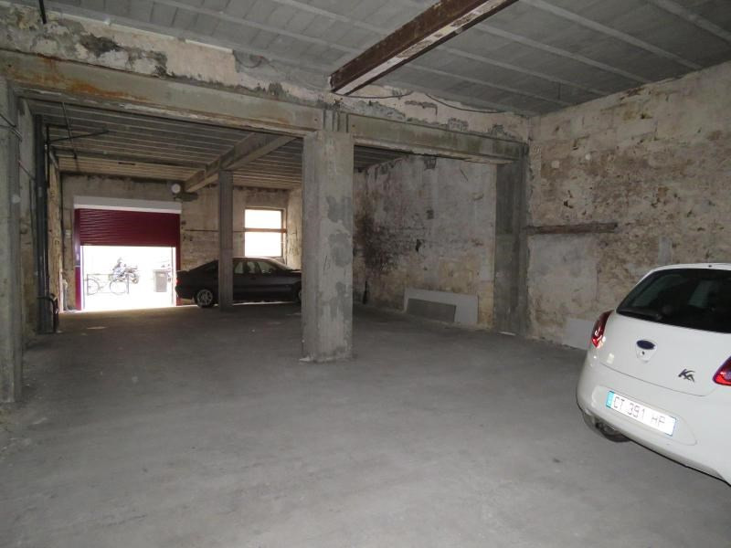 Location parking Bordeaux 90€ CC - Photo 3