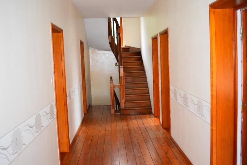 Vente maison / villa Calonne ricouart 483000€ - Photo 9
