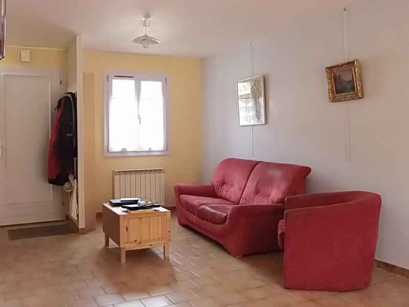 Venta  casa Epernon 249100€ - Fotografía 4